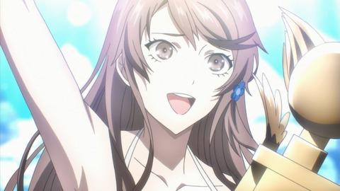 Anime Nikki: [Caligula] Episode 5 everyone's impressions