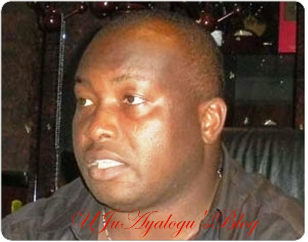 VIDEO: PDP still digging their grave – Ifeanyi Ubah