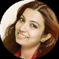 Sreejakdasan_image