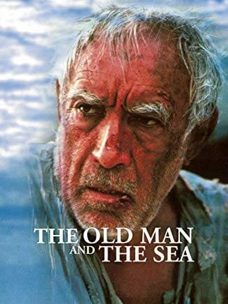 The Old Man And The Sea PDF For