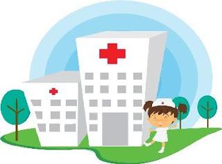 Klinik kesehatan bpjs