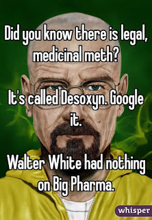 http://whisper.sh/whisper/0512b1b0f56956937942a4c4bb9cf295881ddf/Did-you-know-there-is-legal-medicinal-methIts-called-Desoxyn-Goog