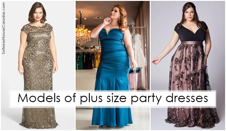 Fashionable Prom Dresses Uk