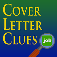 cover letter tips, creating a powerful cover letter, improving your cover letters,