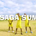 SINGELI VIDEO |  Msaga Sumu - Mwanaume Mashine | DOWNLOAD Mp4 SONG