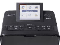 Canon Selphy CP1300 Driver Download Windows 10, Windows 7