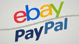 eBay and PayPal collude