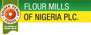 Flour Mills of Nigeria Plc Job Vacancies 2018