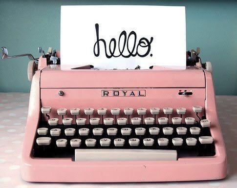 blog,lifestyle, about me, recenzje, organizacja, motywacja