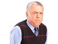 Obat Ampuh Hilangkan Nyeri Buah Zakar, 100% Sembuh