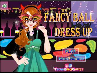 http://www.jogosonlinedemenina.com.br/jogando-fantasia-de-carnaval.html