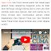 Memasang Video Youtube Responsive di Blog