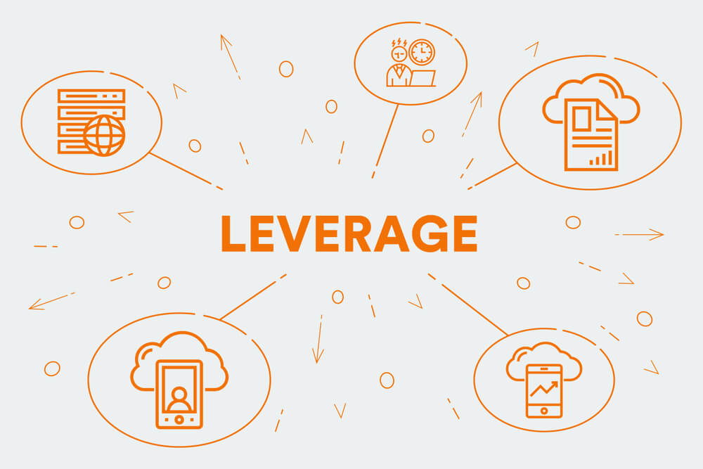The Use of Leverage: Tips You should Know