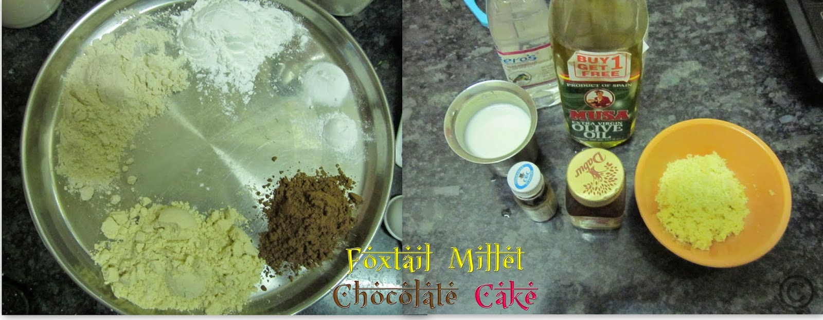 little-millet-bakes