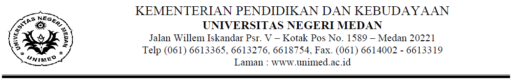 Pengumuman Hasil Seleksi Calon Siswa SMA Negeri 2 Lintongnihuta TP 2014/2015