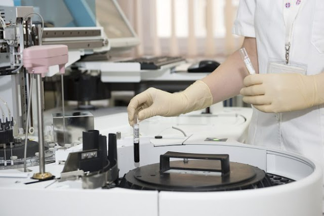 Scientists in Amsterdam Destroy Breast Cancer Tumors Without Chemo! How Did They Do This? FIND OUT HERE!