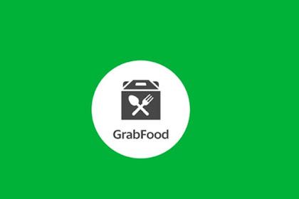 Ada ada Saja Kelakuan Customer GrabFood