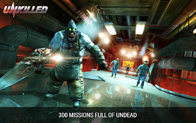 Update Game Android UNKILLED APK v0.5.5 Mega Mod + Data, Update Game Android UNKILLED APK Mega Mod + Data, UNKILLED APK v0.5.5 Mega Mod + Data, UNKILLED v0.5.5 APK Adreno, UNKILLED v0.5.5 APK Tegra, UNKILLED v0.5.5 APK PowerVR, UNKILLED APK+Data, UNKILLED APK+Data update, UNKILLED APK,