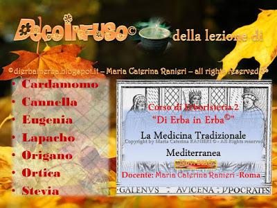 ©http://dierbainerba.blogspot.it – Maria Caterina Ranieri – all rights reserved ॐ
