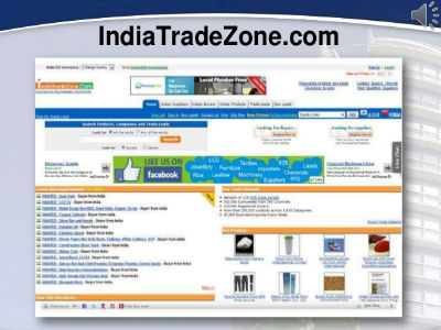 Indiatradezone-top-indian-b2b-website-400x300