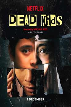 Dead Kids Download