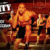 Insanity Workout Deluxe   Ejercicios Adelgazar   Serie Completa