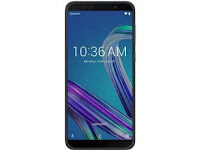Asus Zenfone Max Pro M1 ZB601KL Firmware Download
