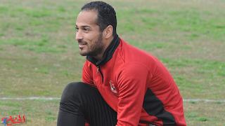 فيديو مدحت شلبي: أري أن وليد سليمان يستحق الفرصة مع المنتخب الوطني