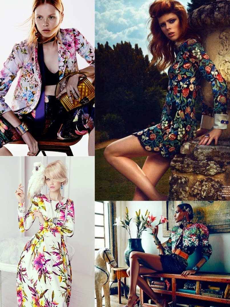flower-patterns-tendencias-trends-fashion-street-style-chez-agnes