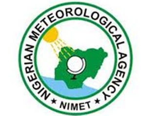 Cloudy skies, thunderstorms, rains expected today – NiMet