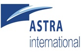 Info Loker Medan Terbaru SALES EXECUTIVE di Astra International - Daihatsu Medan