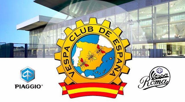 Vespa-Club-España
