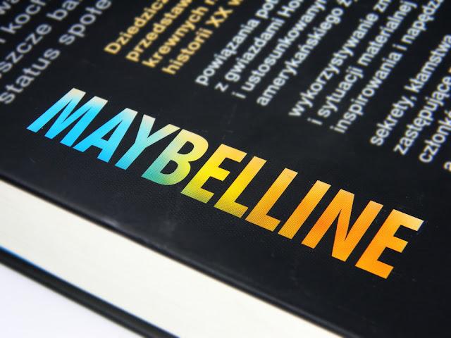 Historia rodziny Maybelline