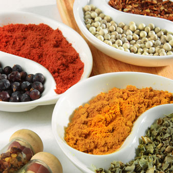 Spices In India | Buy Indian Spices Online | Whole Spices