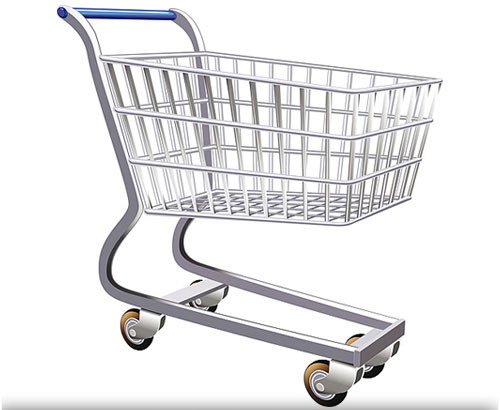 How to Add a Shopping Cart to Your Weebly Blog or Site ...