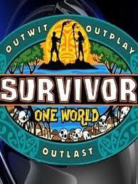 Assistir Série Survivor Online