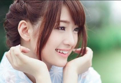 Tips Kecantikan Wajah Alami Tanpa Make Up Dengan Metode Sederhana Solusi Ku Informasi Solusi Kesehatan Ku