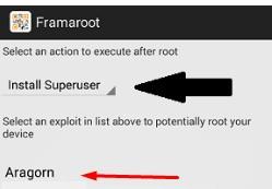 Cara Root Semua Merek HP Menggunakan Aplikasi Tanpa Laptop/PC 100% Work