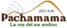 Radio Pachamama