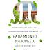 Mosteiro de Santa Clara-a-Velha comemora Jornadas Europeias do Património