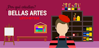 http://noticias.universia.es/cultura/noticia/2015/07/29/1129023/estudiar-bellas-artes.html