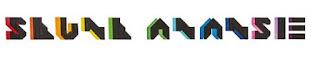 Skunk Anansie, logo, band,