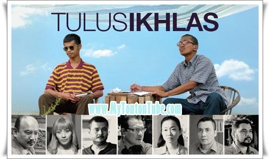 Telefilem Tulus Ikhlas (2016) - Full Telemovie