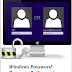 Tenoshare Windows Password Recovery
