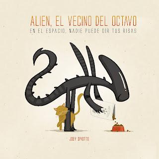 http://www.nuevavalquirias.com/alien-el-vecino-del-octavo-comic-comprar.html