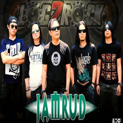 Koleksi Lagu Lawas Jamrud Mp3 Full Album Lengkap