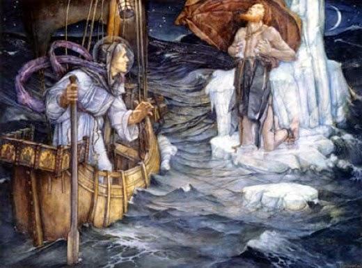 http://upload.wikimedia.org/wikipedia/commons/3/37/Edward_Reginald_Frampton_-_The_voyage_of_St_Brendan.jpg