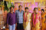 Celebs At Prabhu Tej and Varsha Wedding-thumbnail-13