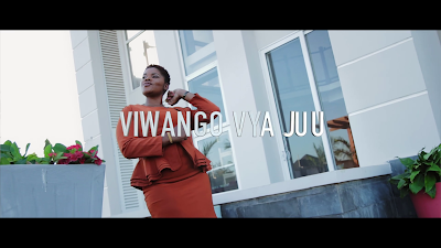 Download Video | Eddah Mwampagama ft Rose Muhando - Viwango vya Juu