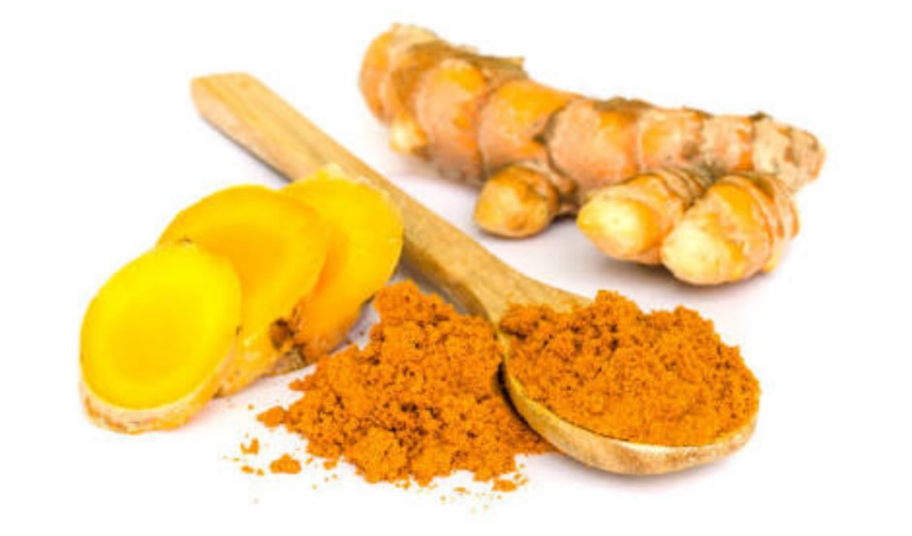 This is What Happens to Your Memory When You Eat a Pinch of Turmeric Every Day